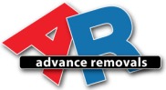 Removalists Gowanford - Advance Removals