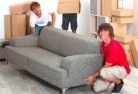 Gowanford Furniture removals 3